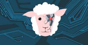 Ma gli androidi sognano pecore elettriche recensione